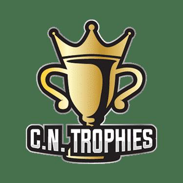 C.N. Trophies
